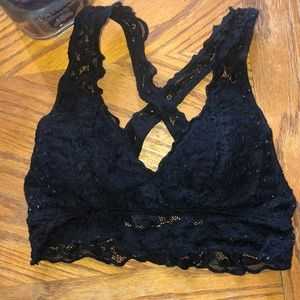 Other - Lace Bralette